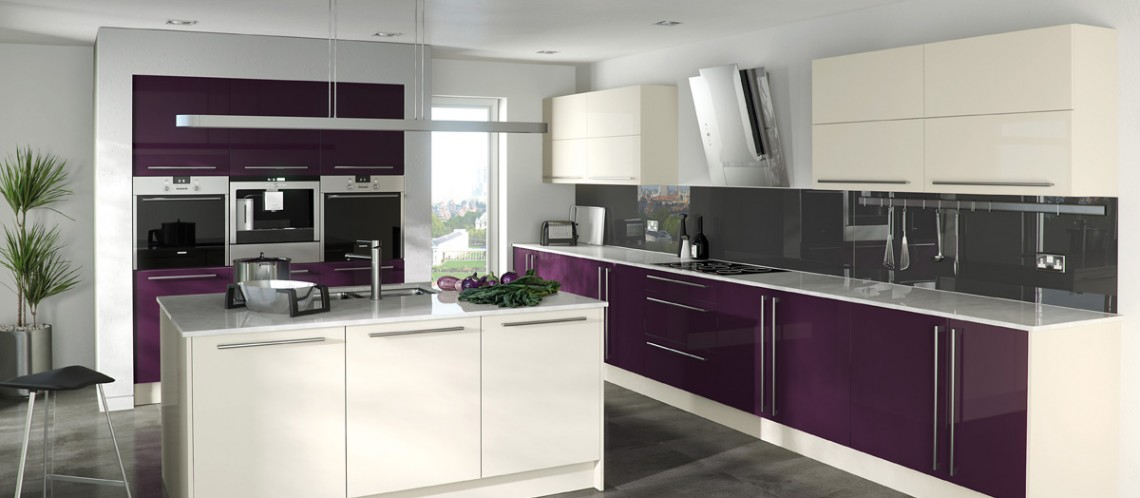 Image Result For Kitchen Design North