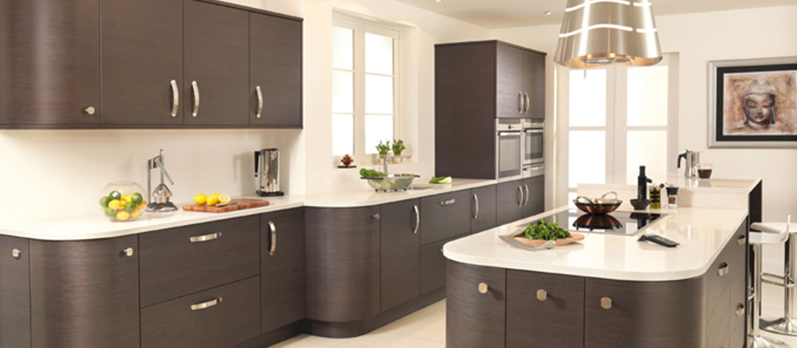Welcome to Forest Fitted Kitchens
